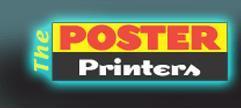 Toaster Printers - Brooklyn, NY