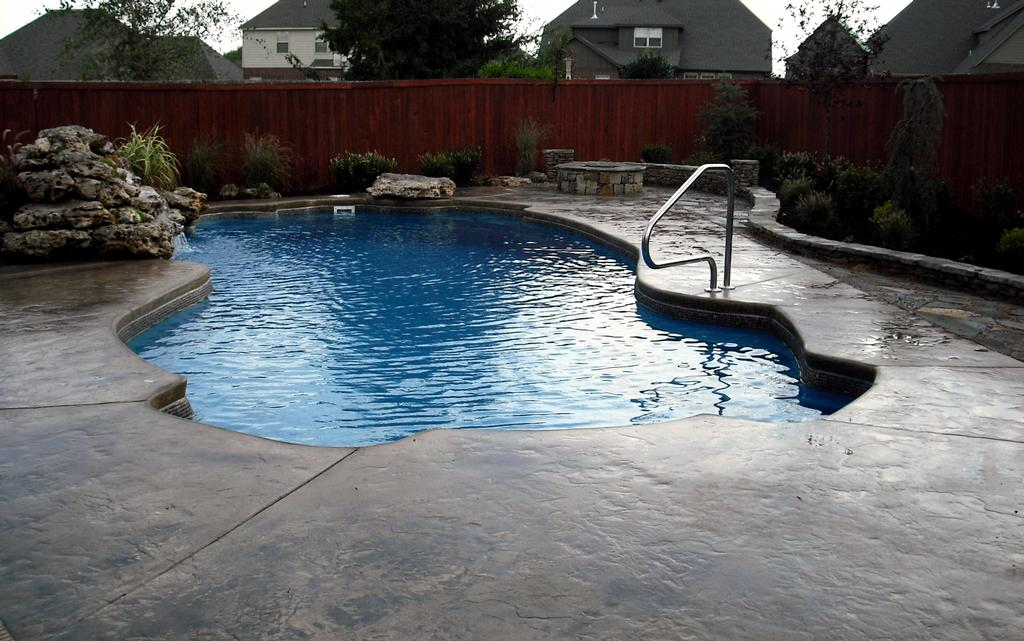 Diamond Fiberglass Pools Skiatook Ok 74070 918 277 5575