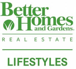better homes and gardens real estate lifestyles sterling