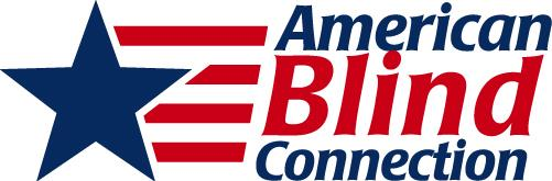 American Blind Connection In Myrtle Beach Sc