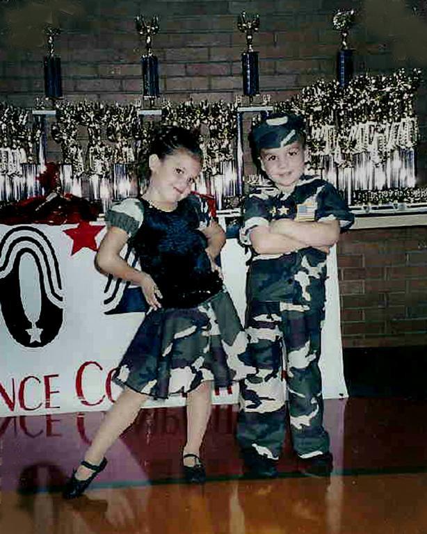 Jete' Dance Studio - Idaho Falls ID 83401 | 208-206-0991 | Dance