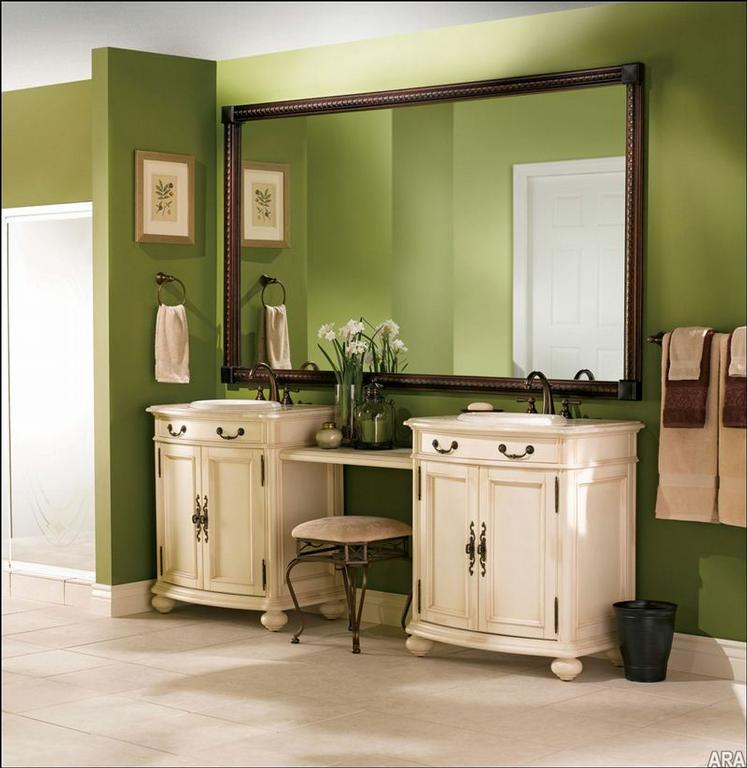Long Island Art And Mirror Handling Service Art Delivery