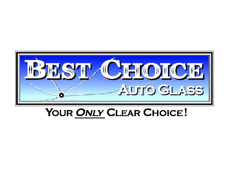 Best Choice Auto Glass Mesa Az 85209 480 319 1215