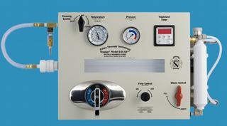 http://media.merchantcircle.com/29959046/Toxygen_Colon_Hydrotherapy_Machine_medium.jpeg