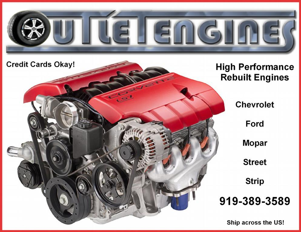 Engines Engines Engines Rebuilt Motors Auto Truck