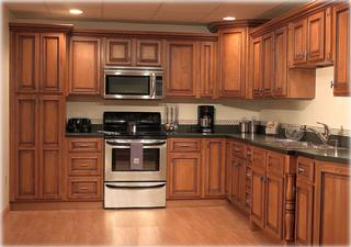 Picture Gallery: Affordable Kitchens & Granite 1-888-322-7753 ...