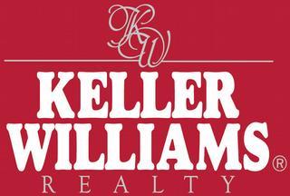 Keller Williams Realty - Albuquerque, NM