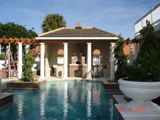 Land Art Landscape Architects - Orlando, FL