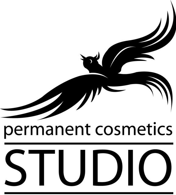 Permanent cosmetics studio little rock ar 72211 501 for A design and color salon little rock