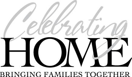 Celebrating home by carlee colonneso formally home for Home interiors logo