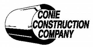 Conie Construction Co Inc - Columbus, OH