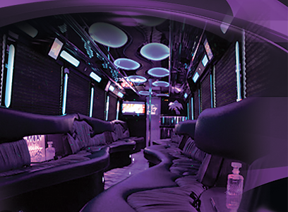how much for a party bus limo service. Black Bedroom Furniture Sets. Home Design Ideas