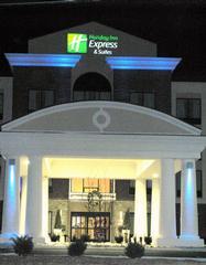 Holiday Inn Express - Smyrna, TN