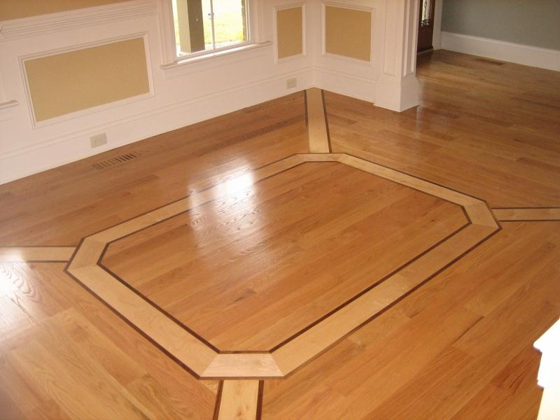 Pictures for raleigh remodeling and room additions raleigh for Hardwood floors raleigh