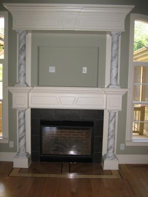 Pictures for Raleigh Remodeling and Room Additions Raleigh in ...