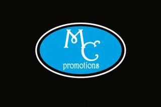 M C Promotions - Midlothian, VA
