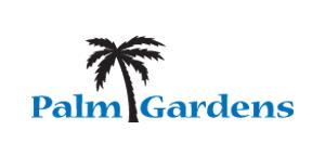 Palm Gardens Assisted Living Woodland Ca 95695 530 402