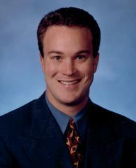 Grabowski Jr, Ed State Farm Insurance Agent - Scottsdale, AZ