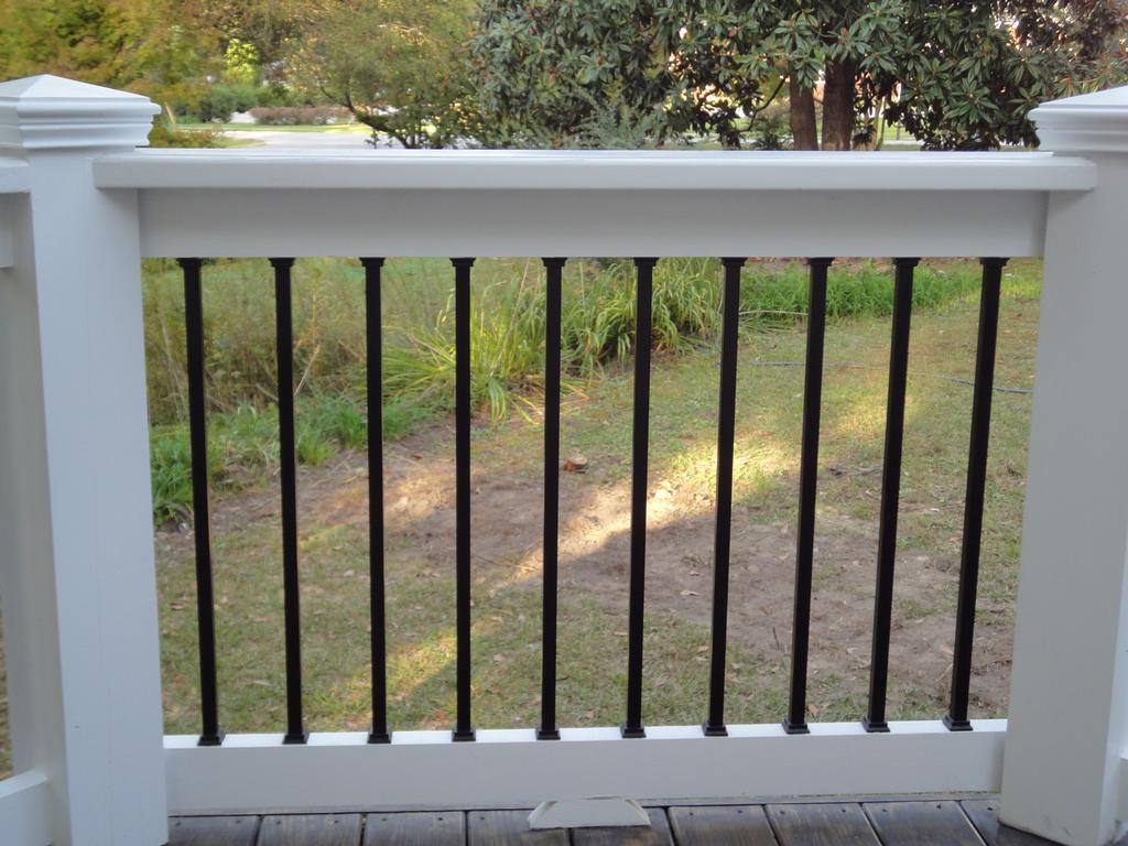 Pictures For Cary Deck Amp Screen Porch Construction