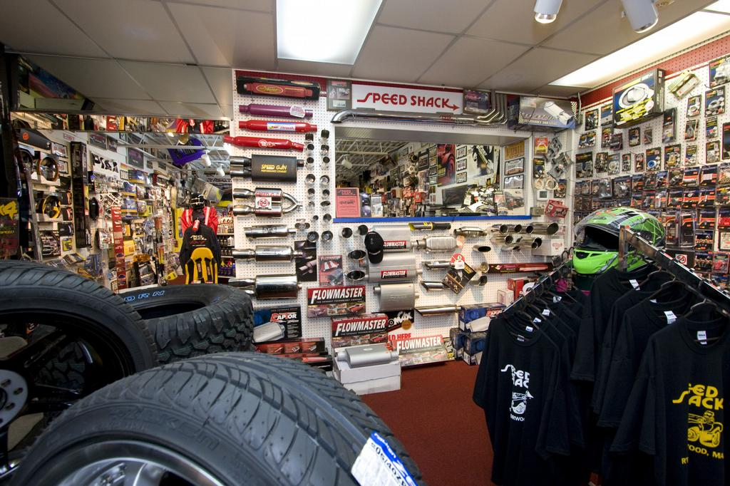 store.JPG from Speed Shack in Norwood, MA 02062 | Car Accessories