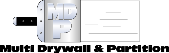 Multi Drywall Partition Llc : Pictures for multi drywall partition llc in walled