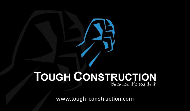 Tough Construction Llc Toms River Nj 08755 732 779 2845