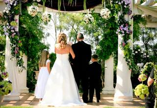 Wedding Venue Search