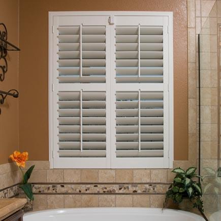 Budget Blinds And Shutters Tucson Az 85741 602 466 0115