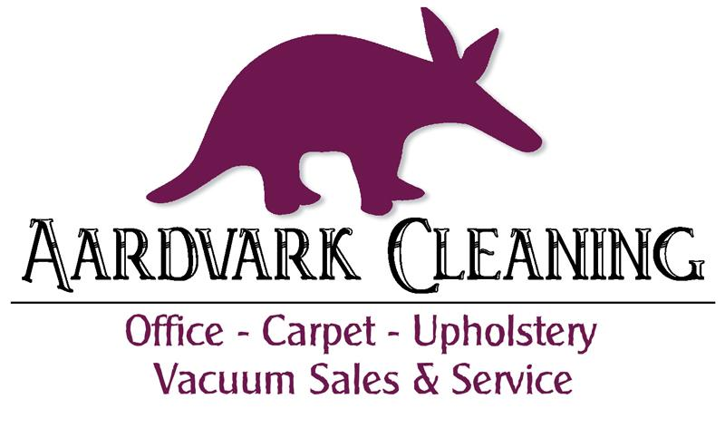 Aardvark Cleaning Company And Vacuum Center Effort Pa