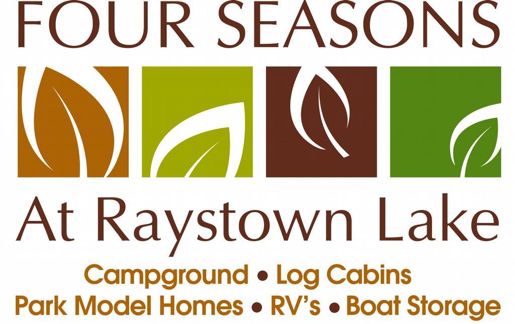 Four Seasons Resort Logo Four Seasons Logo Oct2009 Four Seasons Logo Oct2009 by Four Seasons