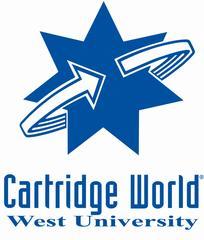 Cartridge World - Homestead Business Directory