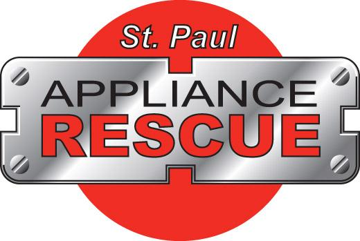 St Paul Appliance Rescue Saint Paul Mn 55106 651 321 2371