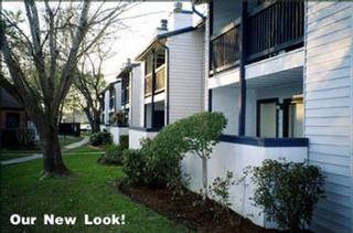 Hillcrest Village Apartments - Homestead Business Directory