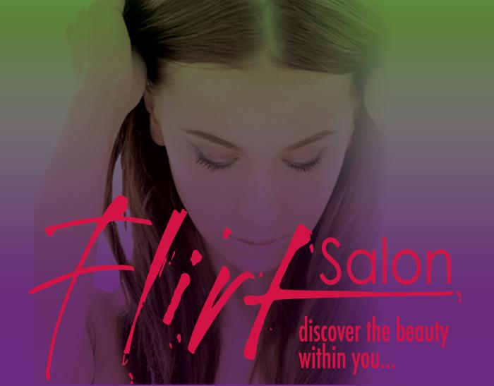 flirt salon burbank Faces by freda & salon freda is located in in novi, michigan we provide high-quality services by helping our clients look and feel beautiful.