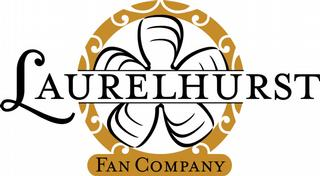Laurelhurst Fan Company - Portland OR 97232 | 971-
