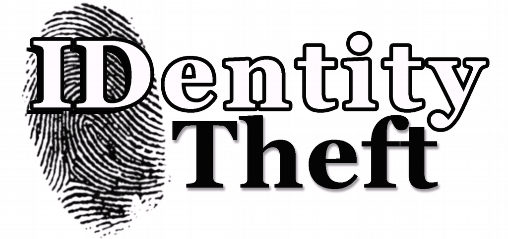 identity theft logo picture from get smart benefits in