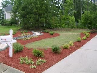 Cheap Landscaping - Cheap Scapes Landscaping, Creedmoor