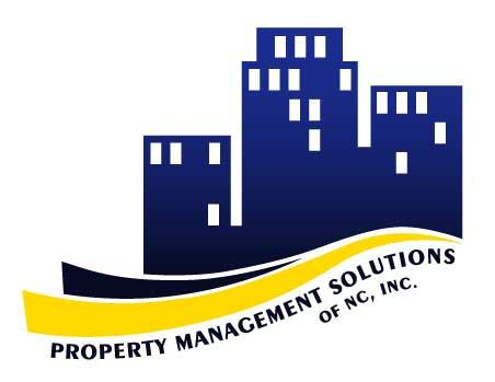 Property Management from Zorba Belle Ville