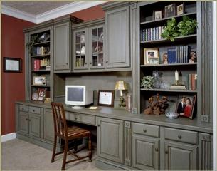 Southern Cabinet Co Inc - Charlotte, NC