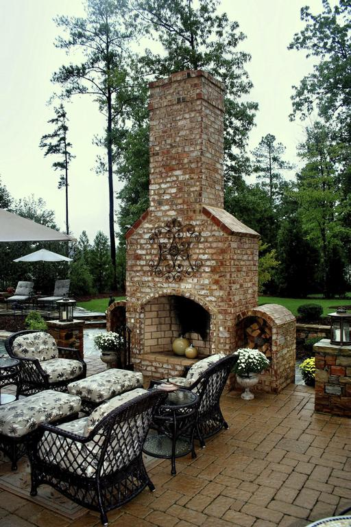 Pictures For Frank Bowman Designs Inc In Raleigh Nc 27614