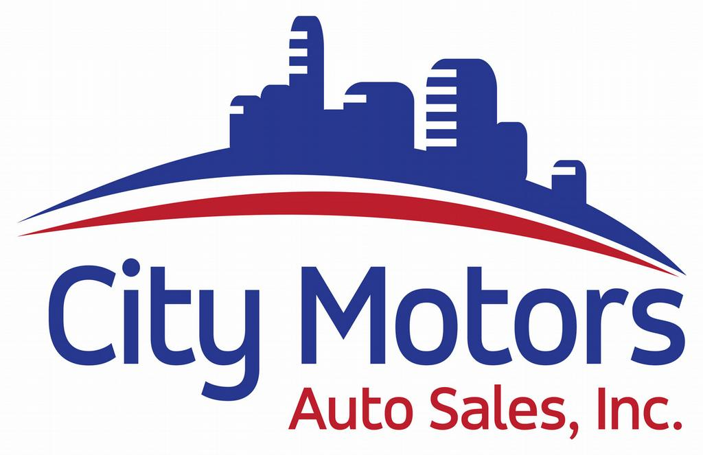 City motors auto sales inc longwood fl 32750 800 734 1792 Motor city car sales