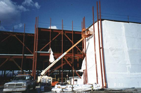 Us Shrink Wrap Supplies Jacksonville Fl 32225 877 812 1242