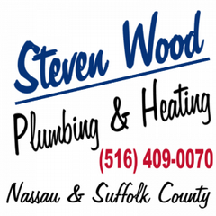 Steven Wood Plumbing & Heating