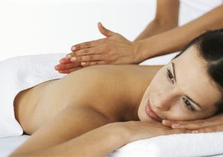 Elements Therapeutic Massage - Homestead Business Directory