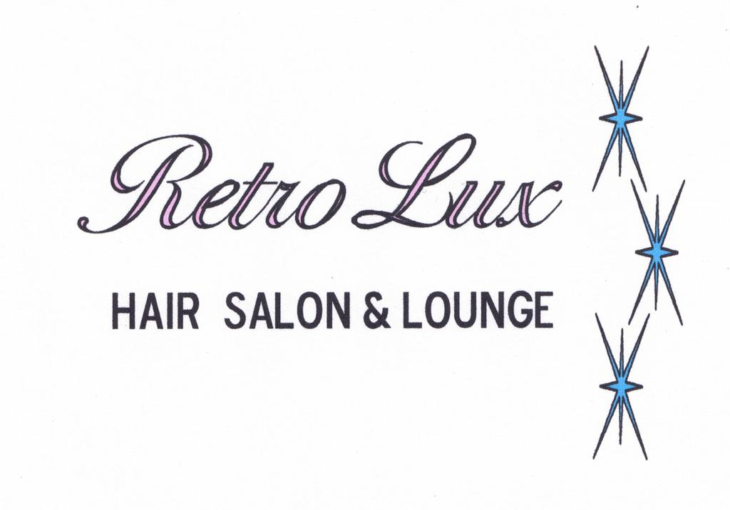 Cci01202009 00001 from retro lux hair salon lounge in for Lux hair salon