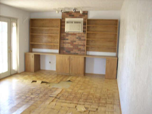 Pictures For Custom Hardwood Flooring Experts Refinish