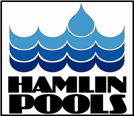 Hamlin Pools Pharr Tx 78577 800 840 3894 Pools Spas Saunas