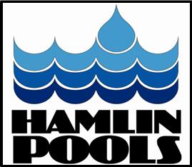 Hamlin Pools Pharr Tx 78577 800 840 3894 Pools Spas