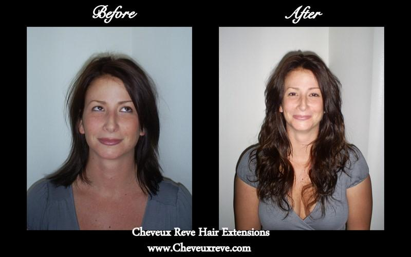 Hair extensions kansas city om hair by cheveux reve hair extensions kansas city pmusecretfo Images