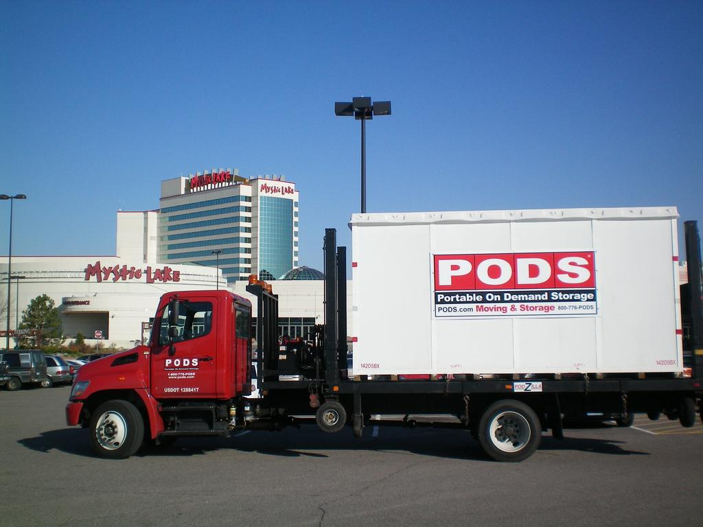Pods Minneapolis  Moving And Storage  Minneapolis Mn. Immigration Bond Payment Eubanks Funeral Home. Supply Chain Management Vendors. How To Bid On A Construction Job. Emergency Dentist Denton Tx Holidays In Hell. Risk Management Consulting Jobs. Best Neighborhoods In Greenville Sc. Free Consultation Divorce Lawyers. Interior Design Online Courses Free